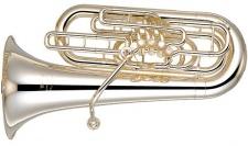 YFB 822 Yamaha