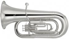 YEB 201 S Yamaha