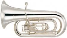 YEB 321 S Yamaha