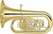 YEB 632 Yamaha