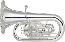 YEB 632 S Yamaha