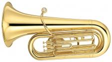 YBB 105 Yamaha