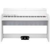 KORG LP 380 WH - digitální piano