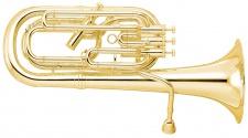 YBH 621 Yamaha
