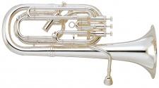 YBH 621 S Yamaha