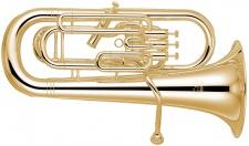 YEP 621 Yamaha