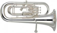 YEP 621 S Yamaha