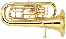 YEP 642 Yamaha