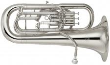 YEP 642 S Yamaha