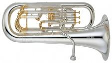 YEP 842 Yamaha
