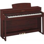 Yamaha CLP 545 M - digitálne piano