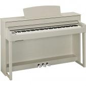 Yamaha CLP 545 WA - digitálne piano