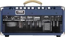 Laney L20H - Kytarový zesilovač Lionheart