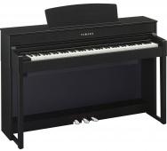 Yamaha CLP 575 B - digitálne piano