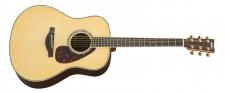 Yamaha LL 16 D - akustická kytara