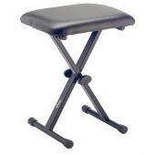 Stagg KEB A 10 - keyboardová stolička