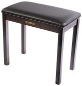 Yamaha B1R - klavírní stolička