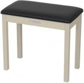Yamaha B1WA - klavírní stolička