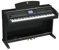Yamaha CVP 403
