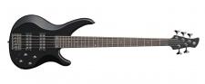 YAMAHA TRBX 305 BL – pětistrunná baskytara