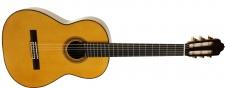 ESTEVE model 7 smrk - klasická kytara