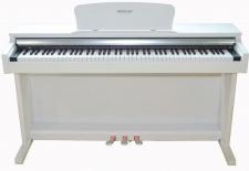 Sencor SDP 100 WH - digitální piano