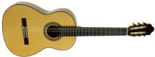 ESTEVE 7 C/B - klasická kytara