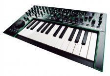 Roland SYSTEM-1 PLUG OUT