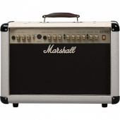 Marshall AS 50DC