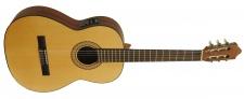CAMPS SN 1 - klasická gitara so snímačom