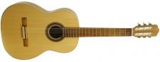 HoRa Eco SS 400 - klasická gitara