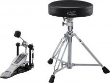 ROLAND DAP 3X - sada příslušenství pro V Drums