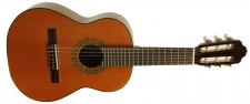 Esteve 3G 40 Cedr - klasická gitara sopraninová