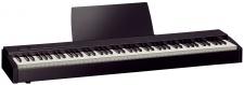 ROLAND F 20 CB - digitální piano do začátků