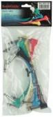 Propojovací kabel RCL 30011 6ks