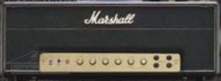 Marshall M 2245-JTM 45