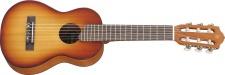 YAMAHA GL 1 TBS - kytarové ukulele