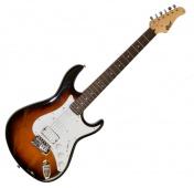 CORT G110 2T - elektrická kytara
