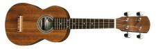 HORA M 1175 Soprano ukulele mahagon