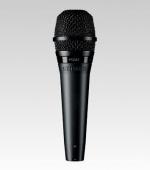 SHURE PGA 57 - nástrojový mikrofon