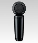 SHURE PGA 181 - kondenzátorový mikrofon