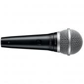 Shure PGA 48 XLR - mikrofon