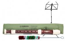 Yamaha YRS312 B SET2