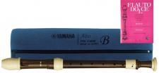 Yamaha YRA314 B SET3