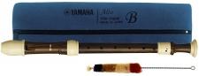 Yamaha YRA314 B SET1