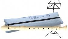 Yamaha YRA28 B SETS
