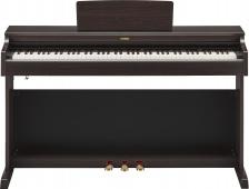 YAMAHA YDP 163 - digitálne piano