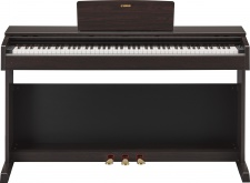 YAMAHA YDP 143 - digitálne piano