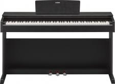 YAMAHA YDP 143 B - digitálne piano