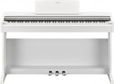 YAMAHA YDP 143 WH - digitálne piano